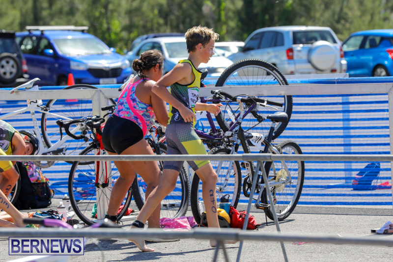 Clarien-Bank-Iron-Kids-Triathlon-Carnival-Bermuda-June-23-2018-6598