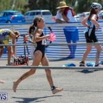 Clarien Bank Iron Kids Triathlon Carnival Bermuda, June 23 2018-6600