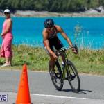 Clarien Bank Iron Kids Triathlon Carnival Bermuda, June 23 2018-6607