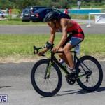 Clarien Bank Iron Kids Triathlon Carnival Bermuda, June 23 2018-6612