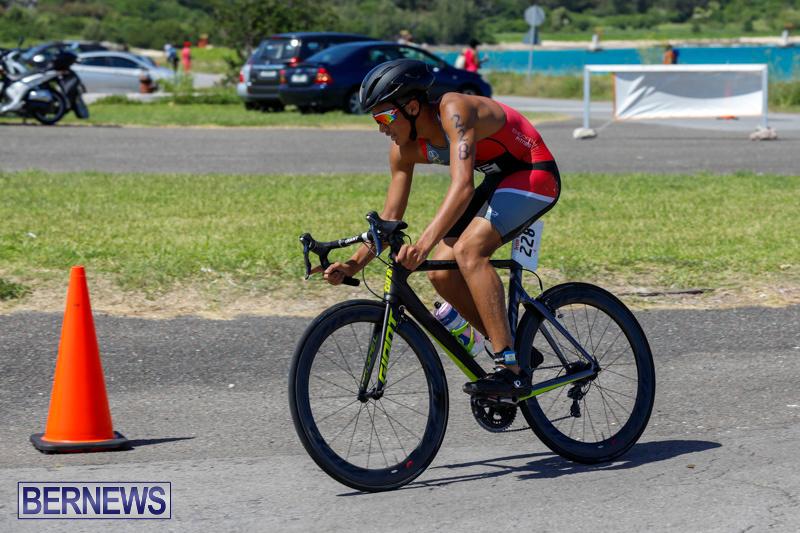Clarien-Bank-Iron-Kids-Triathlon-Carnival-Bermuda-June-23-2018-6612
