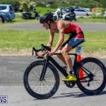 Clarien Bank Iron Kids Triathlon Carnival Bermuda, June 23 2018-6620