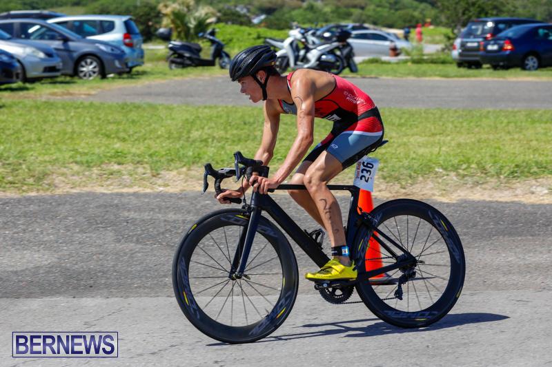 Clarien-Bank-Iron-Kids-Triathlon-Carnival-Bermuda-June-23-2018-6620