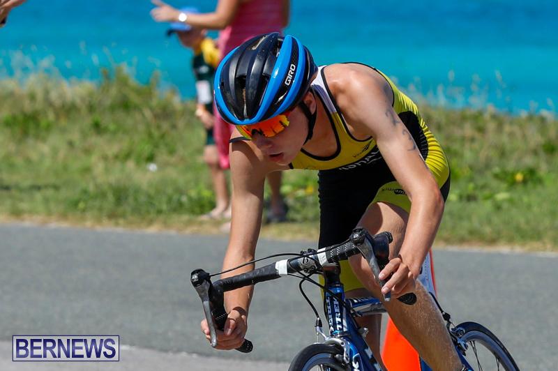 Clarien-Bank-Iron-Kids-Triathlon-Carnival-Bermuda-June-23-2018-6628