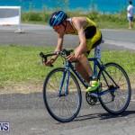 Clarien Bank Iron Kids Triathlon Carnival Bermuda, June 23 2018-6629