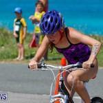Clarien Bank Iron Kids Triathlon Carnival Bermuda, June 23 2018-6635