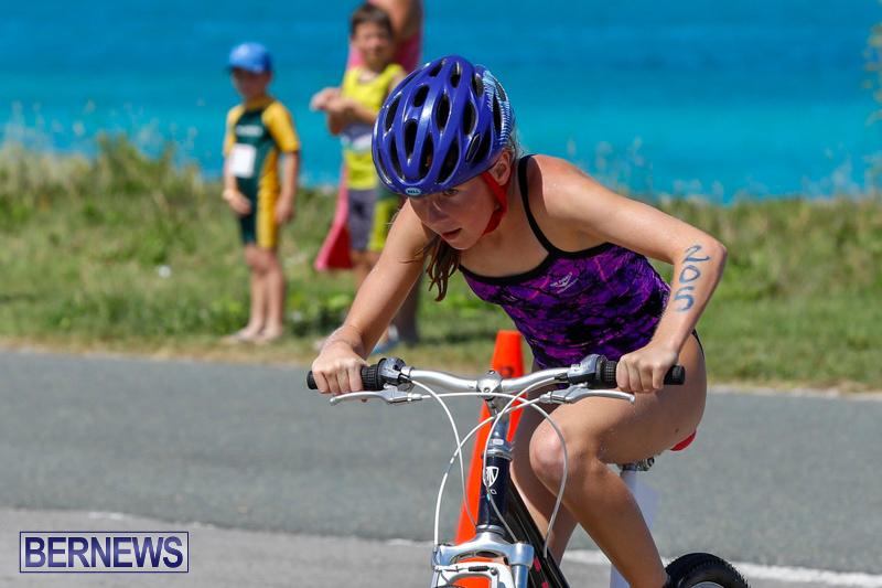 Clarien-Bank-Iron-Kids-Triathlon-Carnival-Bermuda-June-23-2018-6635