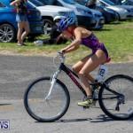 Clarien Bank Iron Kids Triathlon Carnival Bermuda, June 23 2018-6638