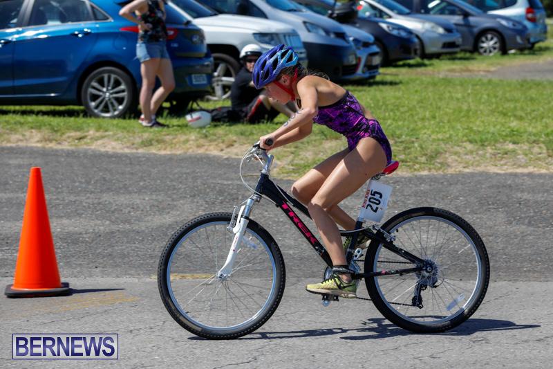 Clarien-Bank-Iron-Kids-Triathlon-Carnival-Bermuda-June-23-2018-6638