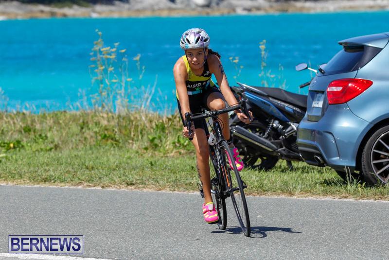 Clarien-Bank-Iron-Kids-Triathlon-Carnival-Bermuda-June-23-2018-6641