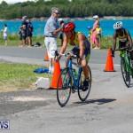 Clarien Bank Iron Kids Triathlon Carnival Bermuda, June 23 2018-6651