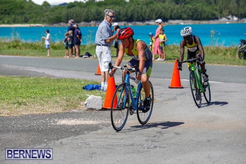 Clarien-Bank-Iron-Kids-Triathlon-Carnival-Bermuda-June-23-2018-6651
