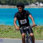 Clarien Bank Iron Kids Triathlon Carnival Bermuda, June 23 2018-6657