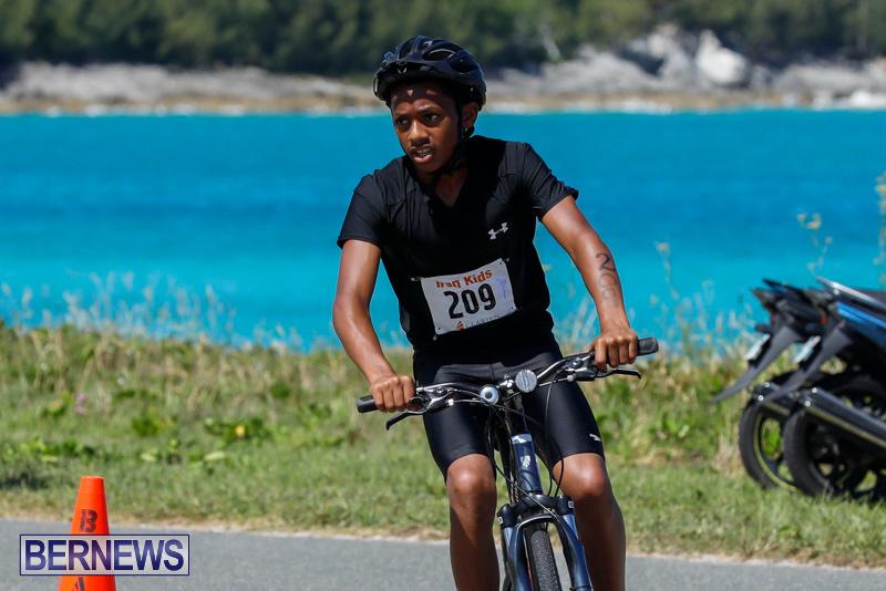 Clarien-Bank-Iron-Kids-Triathlon-Carnival-Bermuda-June-23-2018-6657