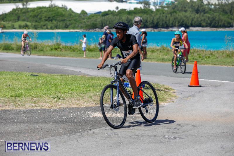 Clarien-Bank-Iron-Kids-Triathlon-Carnival-Bermuda-June-23-2018-6659