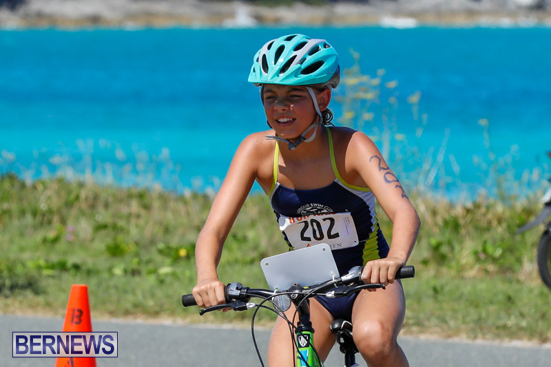 Clarien-Bank-Iron-Kids-Triathlon-Carnival-Bermuda-June-23-2018-6662