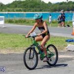 Clarien Bank Iron Kids Triathlon Carnival Bermuda, June 23 2018-6664