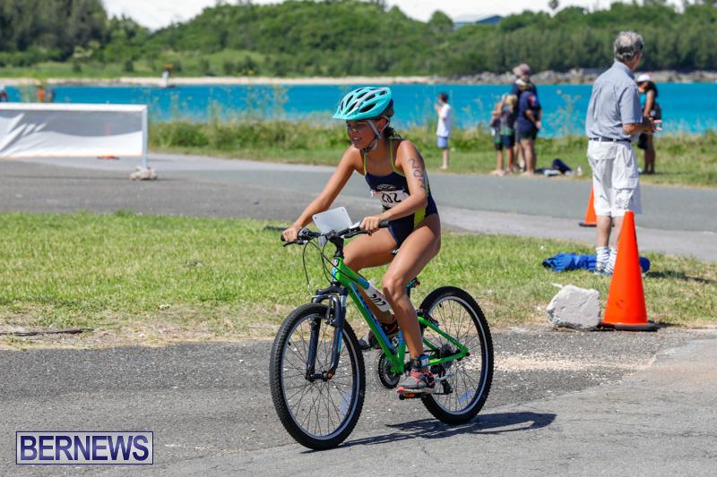 Clarien-Bank-Iron-Kids-Triathlon-Carnival-Bermuda-June-23-2018-6664