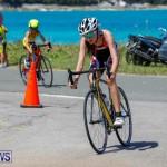 Clarien Bank Iron Kids Triathlon Carnival Bermuda, June 23 2018-6675
