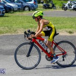 Clarien Bank Iron Kids Triathlon Carnival Bermuda, June 23 2018-6680