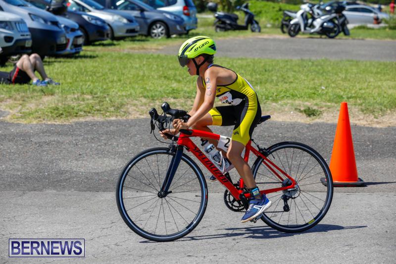 Clarien-Bank-Iron-Kids-Triathlon-Carnival-Bermuda-June-23-2018-6680