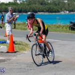 Clarien Bank Iron Kids Triathlon Carnival Bermuda, June 23 2018-6682