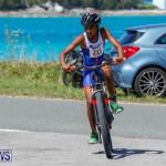 Clarien Bank Iron Kids Triathlon Carnival Bermuda, June 23 2018-6687