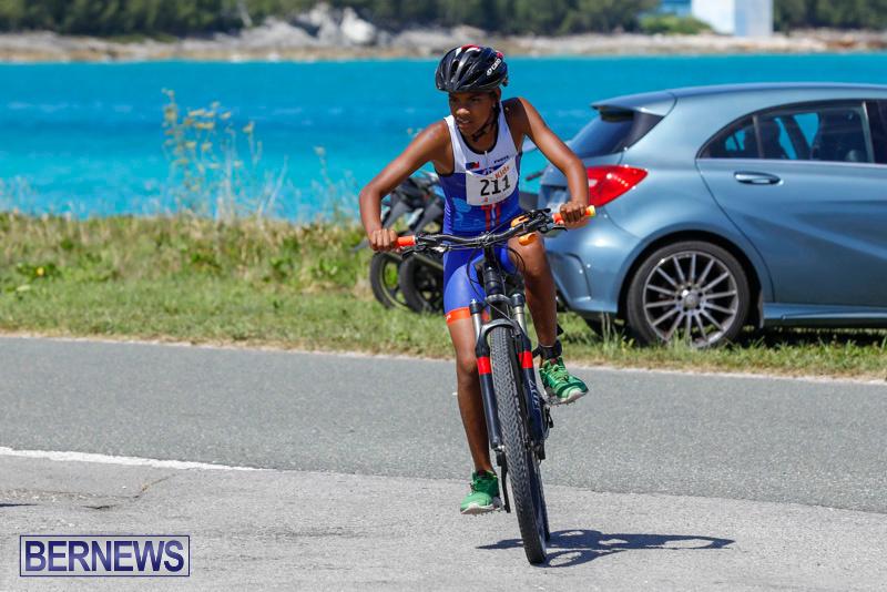 Clarien-Bank-Iron-Kids-Triathlon-Carnival-Bermuda-June-23-2018-6687