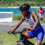 Clarien Bank Iron Kids Triathlon Carnival Bermuda, June 23 2018-6689