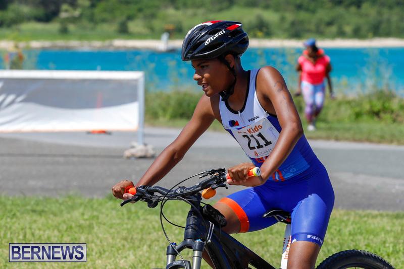 Clarien-Bank-Iron-Kids-Triathlon-Carnival-Bermuda-June-23-2018-6689