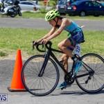 Clarien Bank Iron Kids Triathlon Carnival Bermuda, June 23 2018-6695