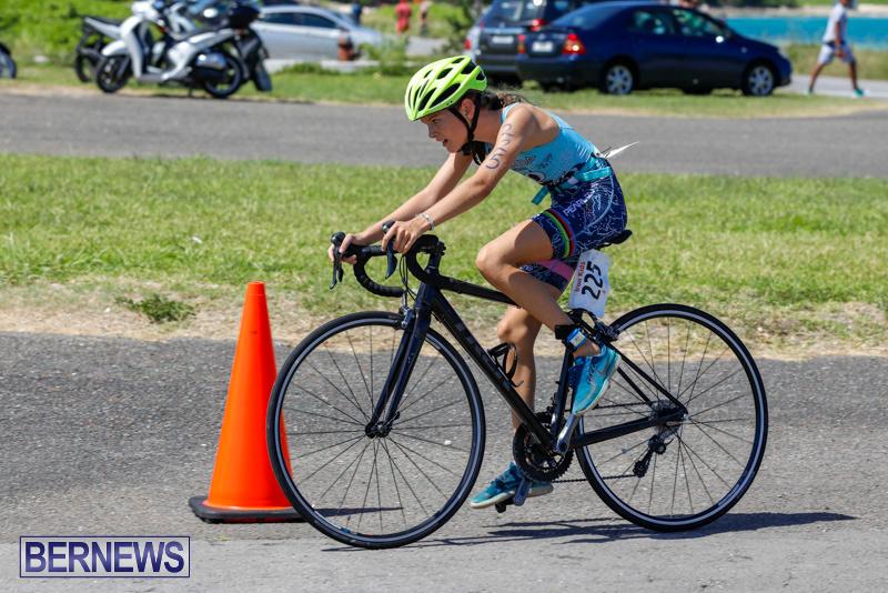Clarien-Bank-Iron-Kids-Triathlon-Carnival-Bermuda-June-23-2018-6695