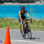 Clarien Bank Iron Kids Triathlon Carnival Bermuda, June 23 2018-6699