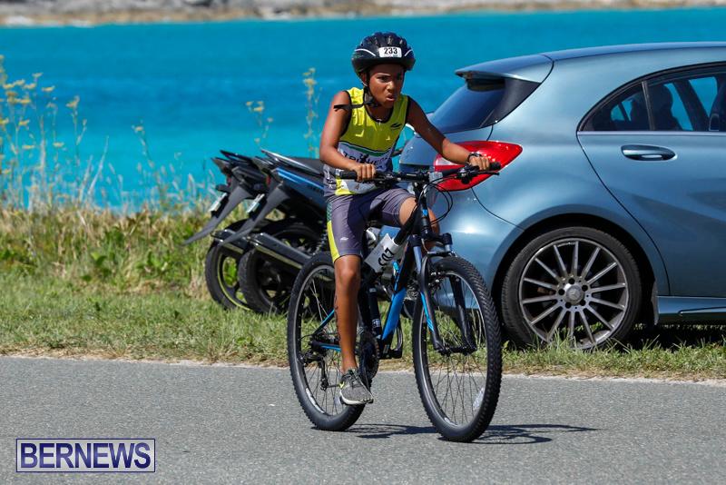 Clarien-Bank-Iron-Kids-Triathlon-Carnival-Bermuda-June-23-2018-6706