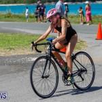Clarien Bank Iron Kids Triathlon Carnival Bermuda, June 23 2018-6714