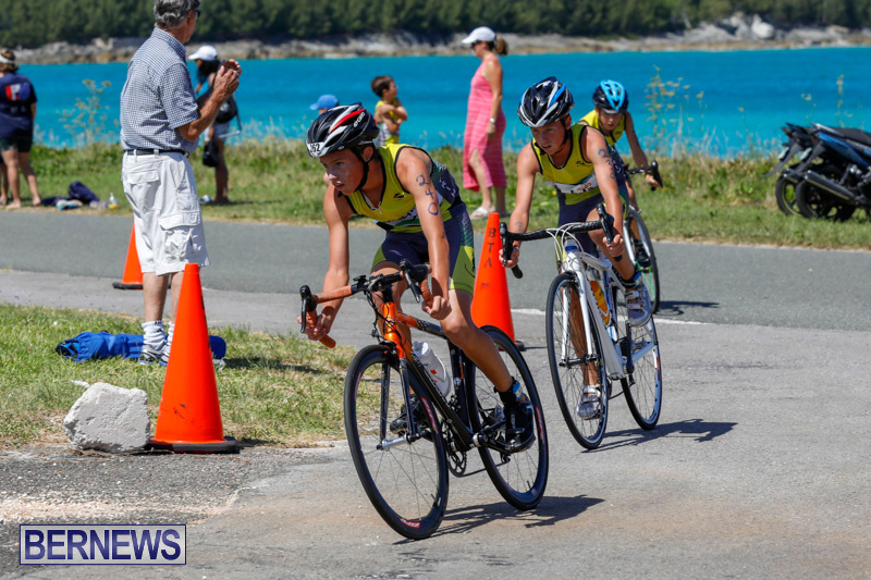 Clarien-Bank-Iron-Kids-Triathlon-Carnival-Bermuda-June-23-2018-6721