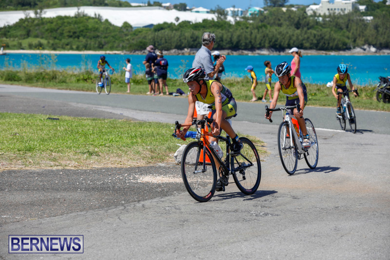 Clarien-Bank-Iron-Kids-Triathlon-Carnival-Bermuda-June-23-2018-6722