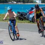 Clarien Bank Iron Kids Triathlon Carnival Bermuda, June 23 2018-6735