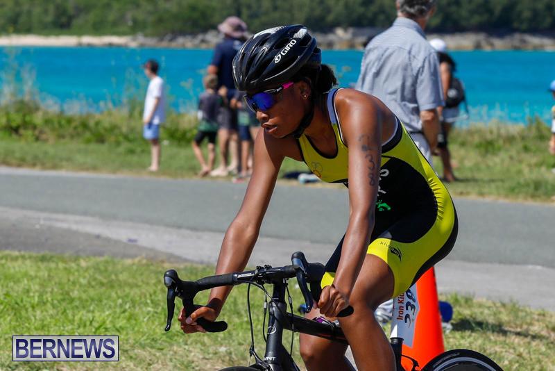 Clarien-Bank-Iron-Kids-Triathlon-Carnival-Bermuda-June-23-2018-6737