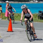 Clarien Bank Iron Kids Triathlon Carnival Bermuda, June 23 2018-6743