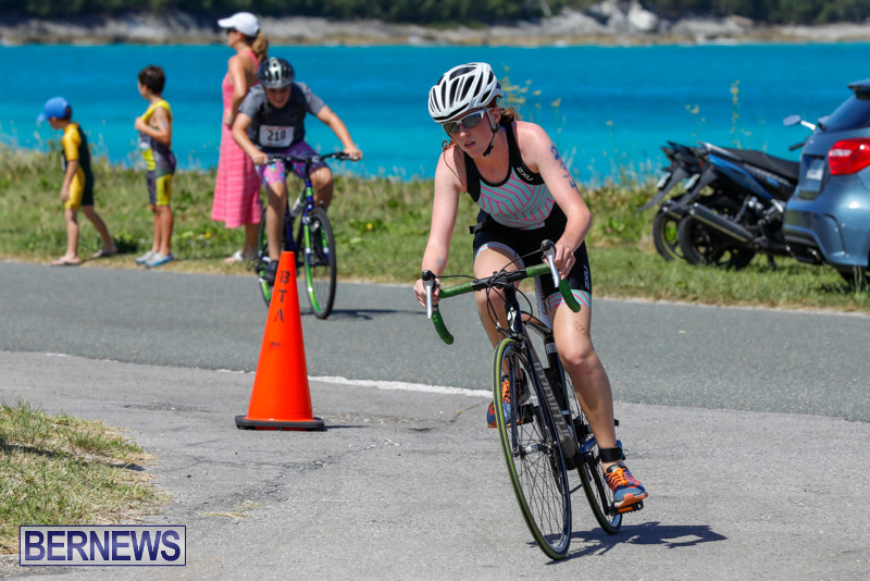 Clarien-Bank-Iron-Kids-Triathlon-Carnival-Bermuda-June-23-2018-6743