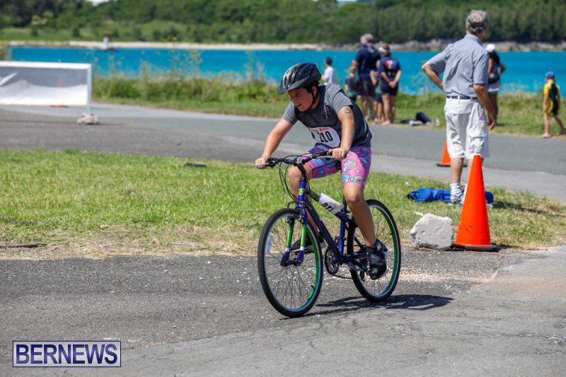 Clarien-Bank-Iron-Kids-Triathlon-Carnival-Bermuda-June-23-2018-6747