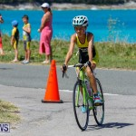 Clarien Bank Iron Kids Triathlon Carnival Bermuda, June 23 2018-6750