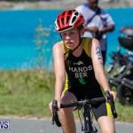 Clarien Bank Iron Kids Triathlon Carnival Bermuda, June 23 2018-6780