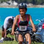 Clarien Bank Iron Kids Triathlon Carnival Bermuda, June 23 2018-6787