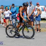 Clarien Bank Iron Kids Triathlon Carnival Bermuda, June 23 2018-6801