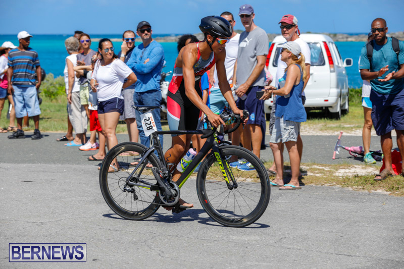 Clarien-Bank-Iron-Kids-Triathlon-Carnival-Bermuda-June-23-2018-6801