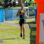 Clarien Bank Iron Kids Triathlon Carnival Bermuda, June 23 2018-6806