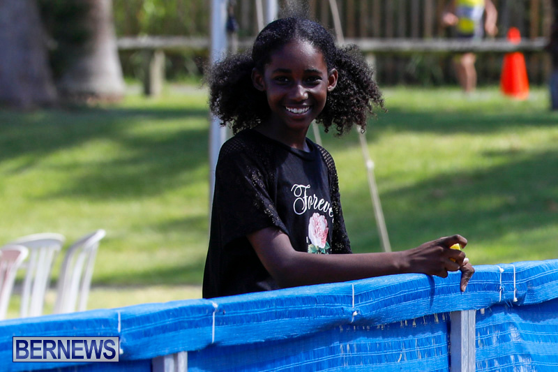 Clarien-Bank-Iron-Kids-Triathlon-Carnival-Bermuda-June-23-2018-6829
