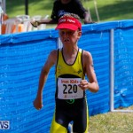 Clarien Bank Iron Kids Triathlon Carnival Bermuda, June 23 2018-6831